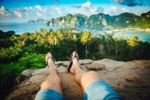 What to do in Ao Nang