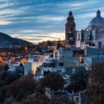 Travel Tips Mexico