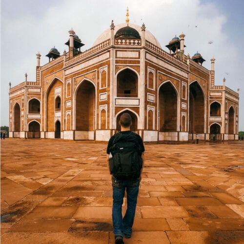 Best Travel Camera Bags