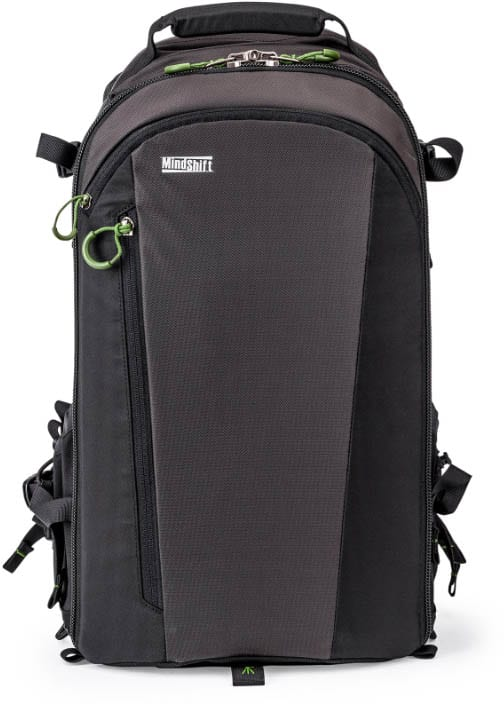 Firstlight 20L Thinktank