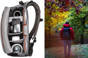 The Best Camera Bags For Travel
