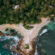 Secret Beach Mirissa – Sri Lanka's Best Beach Sunset Spot