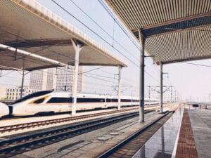 5 Things You Must Do in Hangzhou, China