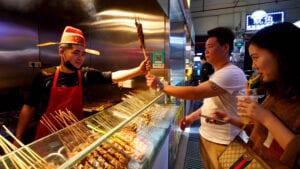 5-things-you-must-do-in-hangzhou-china-davidsbeenhere8