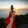 Karang Boma Cliff – Best Sunset In Bali