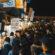 The Top Taipei Markets ( Don't Miss The Bonus! )