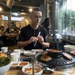 What to Eat in Hongdae