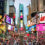 101 Things to Do In NYC – A List With Local Insight